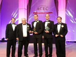 ACEC-Gala-Stage_1